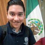 Obesidad enemigo número uno de la salud pública en México