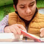 Los retos de la educación en línea que tiene Michoacán