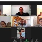 Avalan diputados nuevas fechas para programa Borrón y Cuenta nueva en Michoacán